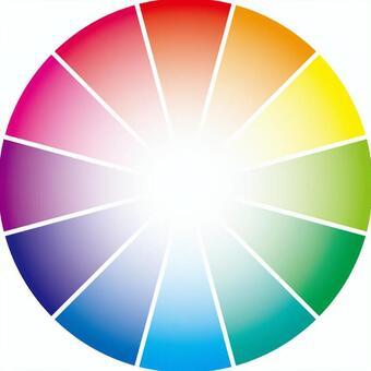 彩色圖表2i