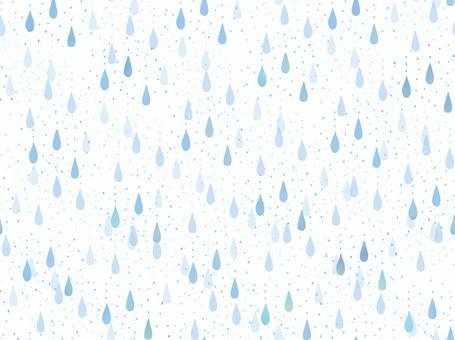 水滴和圓點壁紙
