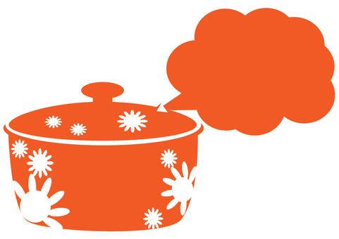Kitchen pans 2 A4