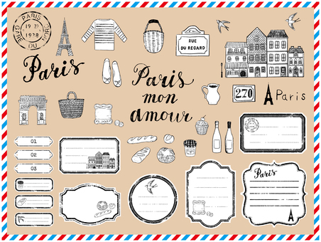 paris_illustration_02