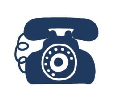 Phone 11
