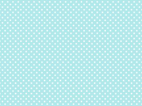 여름의 물방울 세련된 배경 소재 라이트 블루 ♪