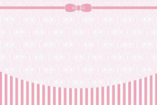 stripe01-03