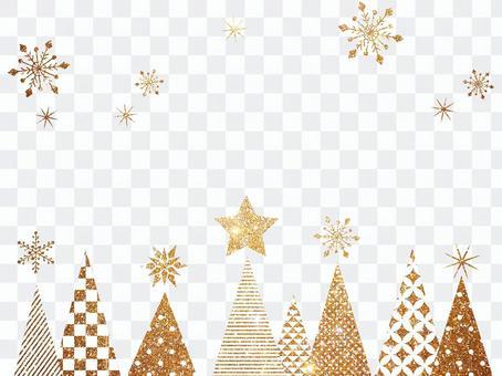 聖誕節框架版本59