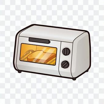 0726_appliance