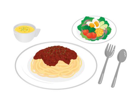 Set_Spaghetti