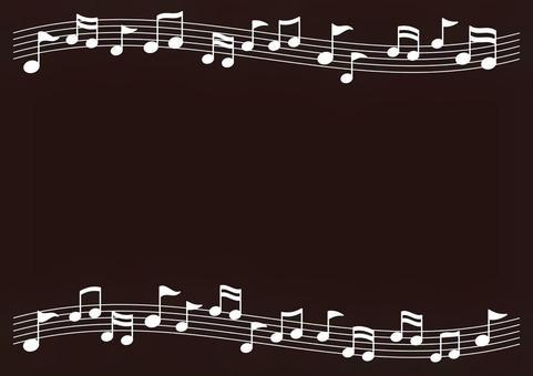 音符 61