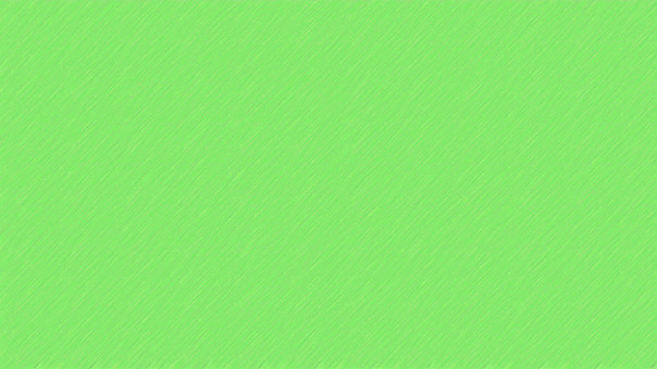 Painted background texture 02