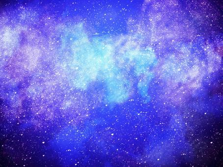 明星背景28