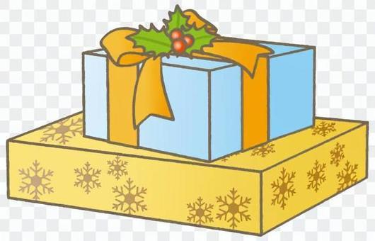 聖誕禮物2-2