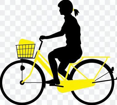 自行車_郊遊_Y