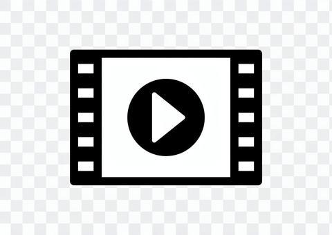 動画ファイル
