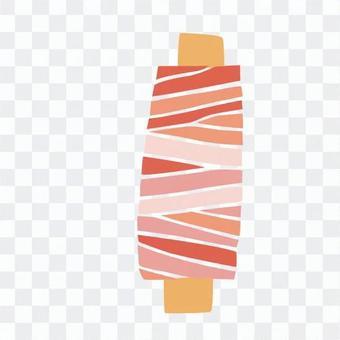 ミシン糸10