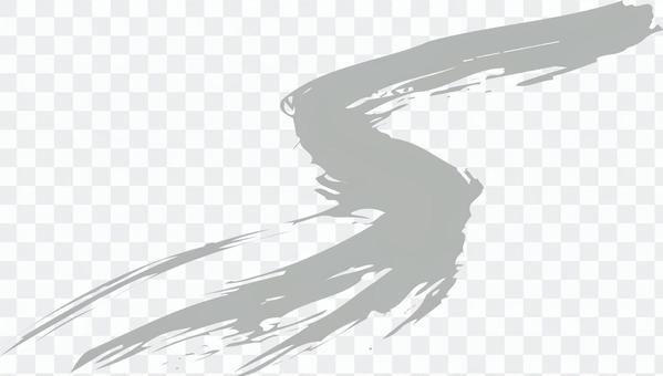 筆d_灰_v8
