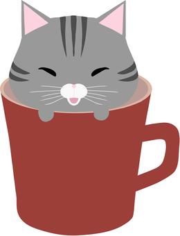 Mug_Cat_Sabatora