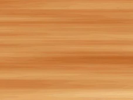 淺棕色木紋紋理4:3