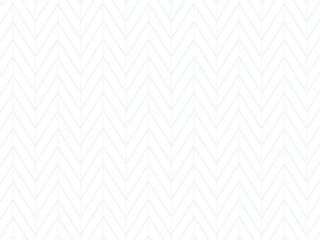 淺色刺子風雪松花紋(無底色)