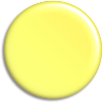 可以徽章【黃色】