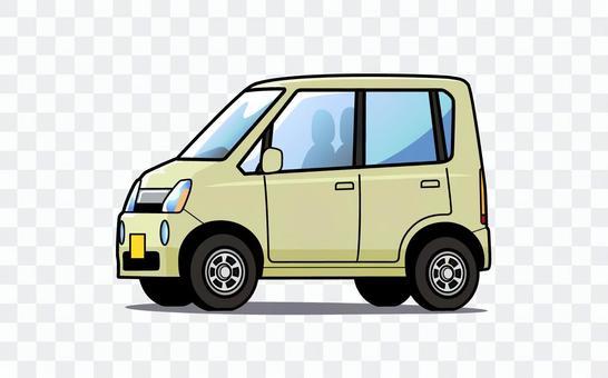 自动车-030