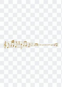 Flowing Music 3