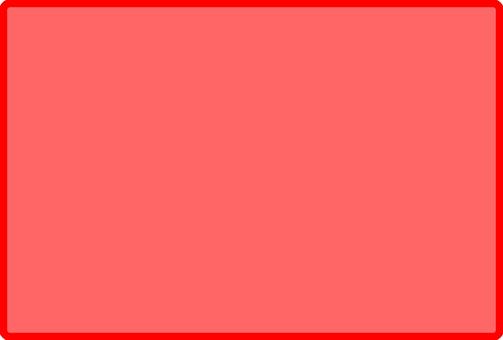 壁紙(赤)