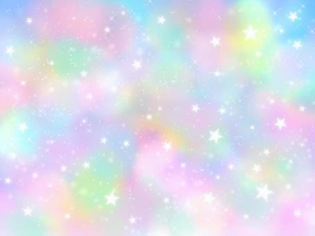 Yumekawa Universe