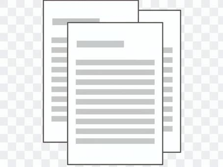 60721.文件3