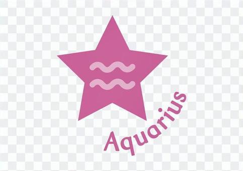 Aquarius Palace