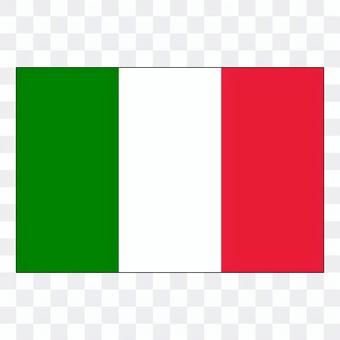 Italy_Italy