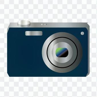 數碼相機02