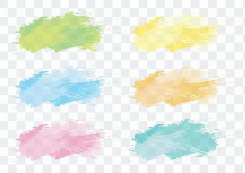 Paint _ Brush _ 02
