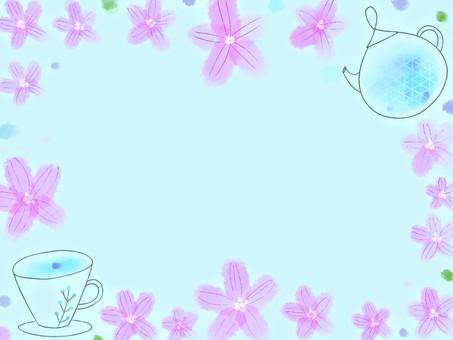 藍錦葵框架2