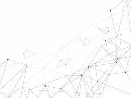 Technology image