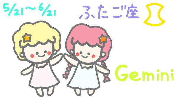 Gemini_Constellation
