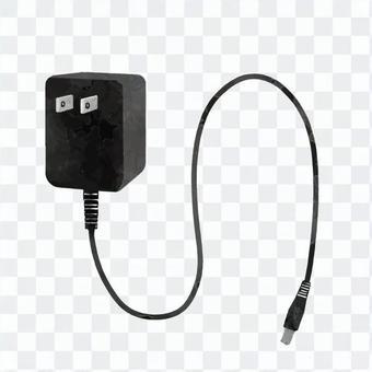AC適配器