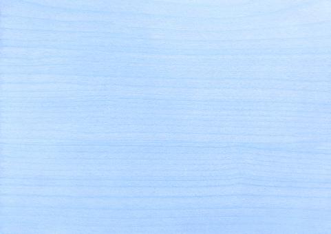 酷藍木背景材料