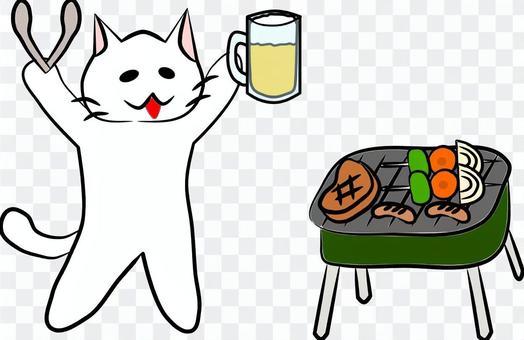 Nyanko燒烤