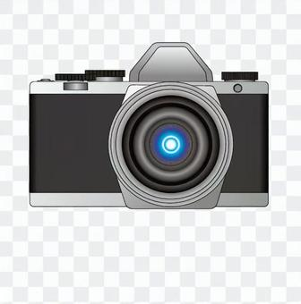 相機(1)