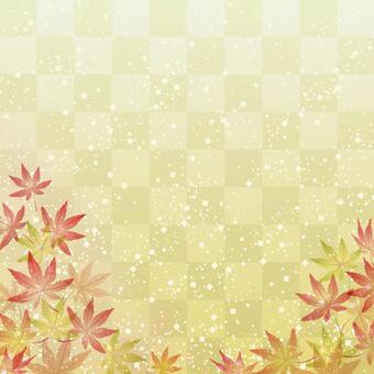石畳 日本の伝統文様