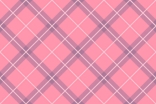 Check (for web) Pink