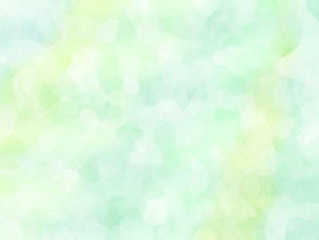 흐림 배경 녹색 푸른 빛 부드러운 깨끗