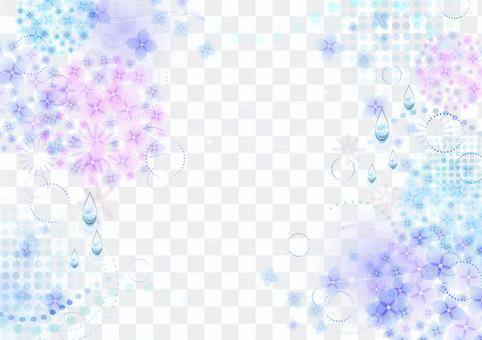 雨季圖像素材20