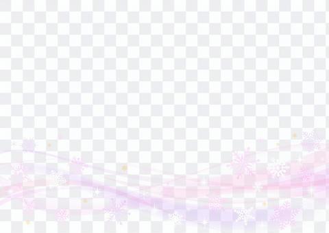 [Ai, png, jpeg] winter material 270