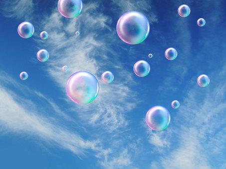 烏雲和肥皂泡P02