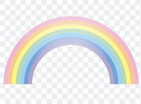 rainbow001
