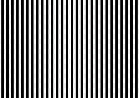 垂直條紋紋理05 [黑色]