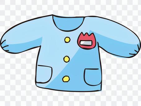 幼兒園服裝