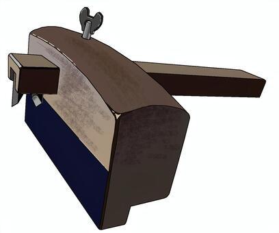 Carpenter tool