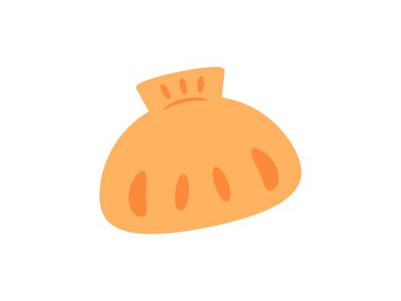 Shell illustration