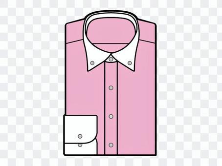 shirt_pink